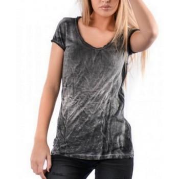 Vêtements rock fashion