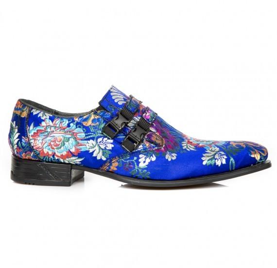 Braderie grande qualité professionnel de la vente à chaud Les chaussures originales - L'Antre de Syria